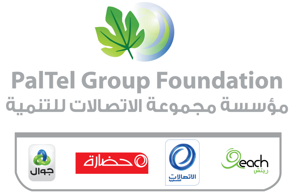 Paltel Group Foundation